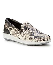 Women's Orleans Sneakers