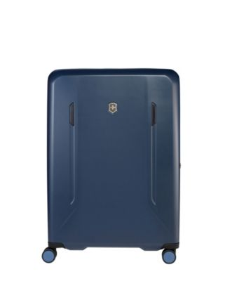 "VX Avenue 29"" Large Hardside Spinner Suitcase"