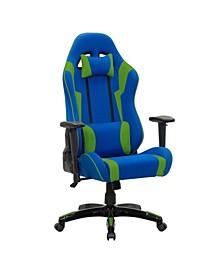 High Back Ergonomic Gaming Chair