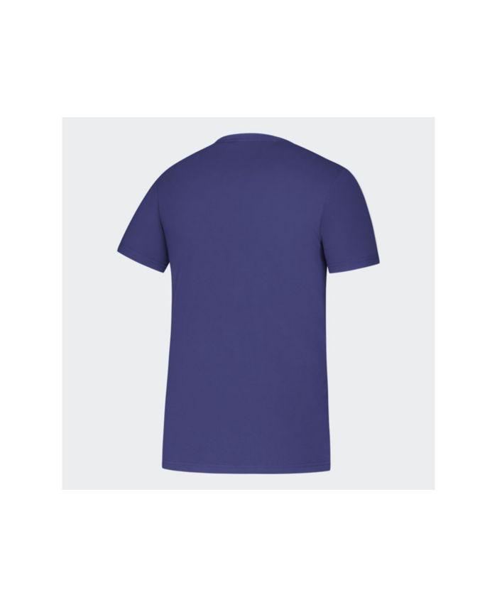 Adidas Washington Huskies Men's Locker Stacked T-Shirt & Reviews - NCAA - Sports Fan Shop - Macy's