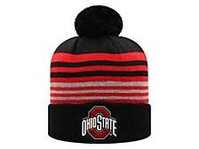 Ohio State Buckeyes Frio Knit Hat