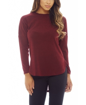 Women's Knitted Top