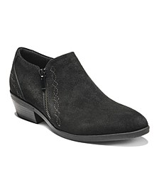 Women's Origins Caitlyn Ankle Boot