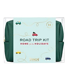 Home For The Holidays Road Trip Kit