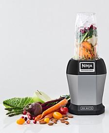 Nutri Ninja® Pro