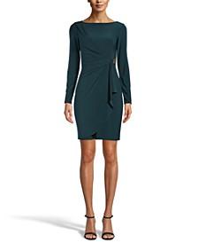 The Donna Sheath Dress