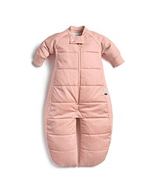 Baby Boys and Girls 2.5 Sleep Suit Bag