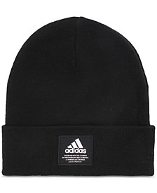 Men's Amplifier Beanie