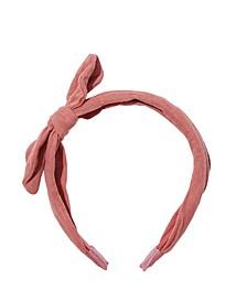 Girls Headband - Fashion