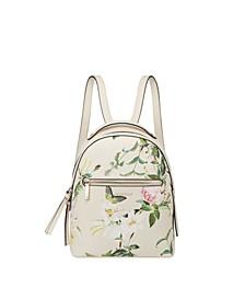 Women's Anouk Backpack