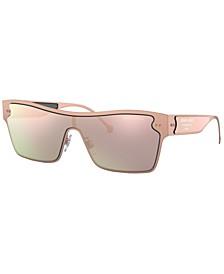 Arnette Sunglasses, AR6088