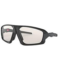 Sunglasses, OO9402