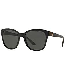 Sunglasses, RL8143 55