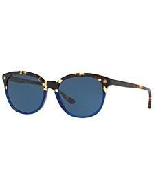 Women's Sunglasses, TY7131