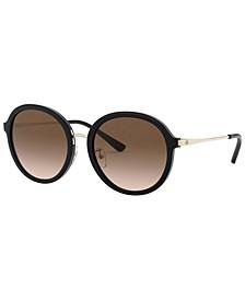Women's Sunglasses, TY9058