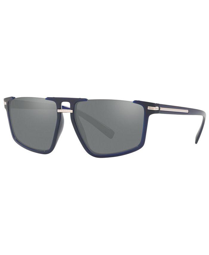 Versace - Men's Sunglasses, VE4363