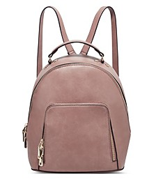 INC Kolleene Small Dome Backpack, Created for Macy's