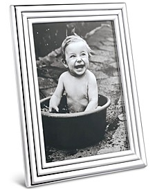 """Legacy Picture Frame, 5"""" X 7"""""""