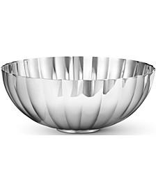 Bernadotte Bowl, Medium