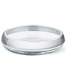 Duo Bowl, Small