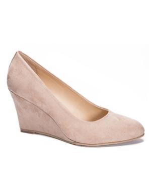 Women's Lindsi Wedge Pump Women's Shoes