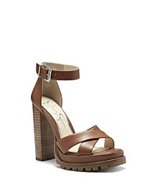 Women's Kayson Dress Sandal