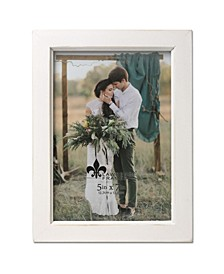 """Abbey Picture Frame, 5"""" x 7"""""""
