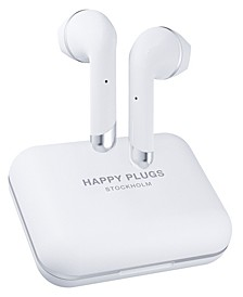 Air 1 Plus Headphones