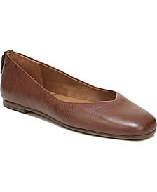 Lily Slip-on Flats