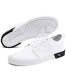 Men's El Rey II Casual Sneakers from Finish Line