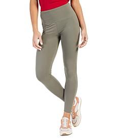 Tummy-Control Leggings, Created for Macy's