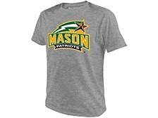George Mason Patriots Men's Big Logo T-Shirt