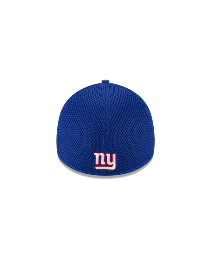 New Era New York Giants Logo Elements Collection Neo 39THIRTY Cap & Reviews - NFL - Sports Fan Shop - Macy's