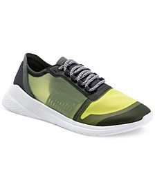 Men's LT FIT 220 Sneakers