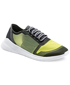 Lacoste Men's LT FIT 220 Sneakers