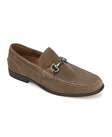 Men's Crespo 2.0 Loafers