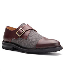 Vintage Foundry Men's Colby Shoe