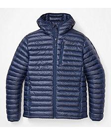 Marmot Men's Avant Hooded Jacket