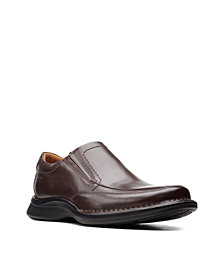 Clarks Men's Kempton Free Shoes