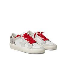 Angel Women's Sneaker