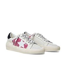 Bandy 3 Women's Sneaker