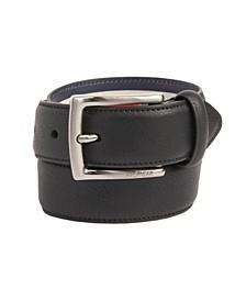 Big Boys Comfort Flex Stretch Casual Belt