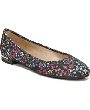 Vivienne Slip-ons Women's Shoes