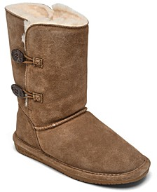 Little Girls Lori Winter Boots from Finish Line