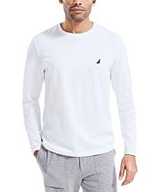 Men's J-Class Logo T-Shirt