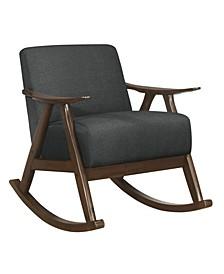 Herriman Rocking Chair