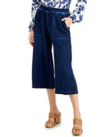 INC Culotte Pants, Created for Macy's