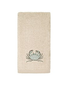 "Orleans 11"" x 18"" Fingertip Towel"