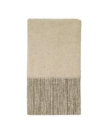 "Brentwood 11"" x 18"" Fingertip Towel"