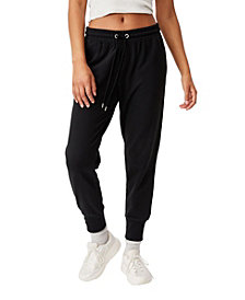 Women's Your Favourite Track Pants